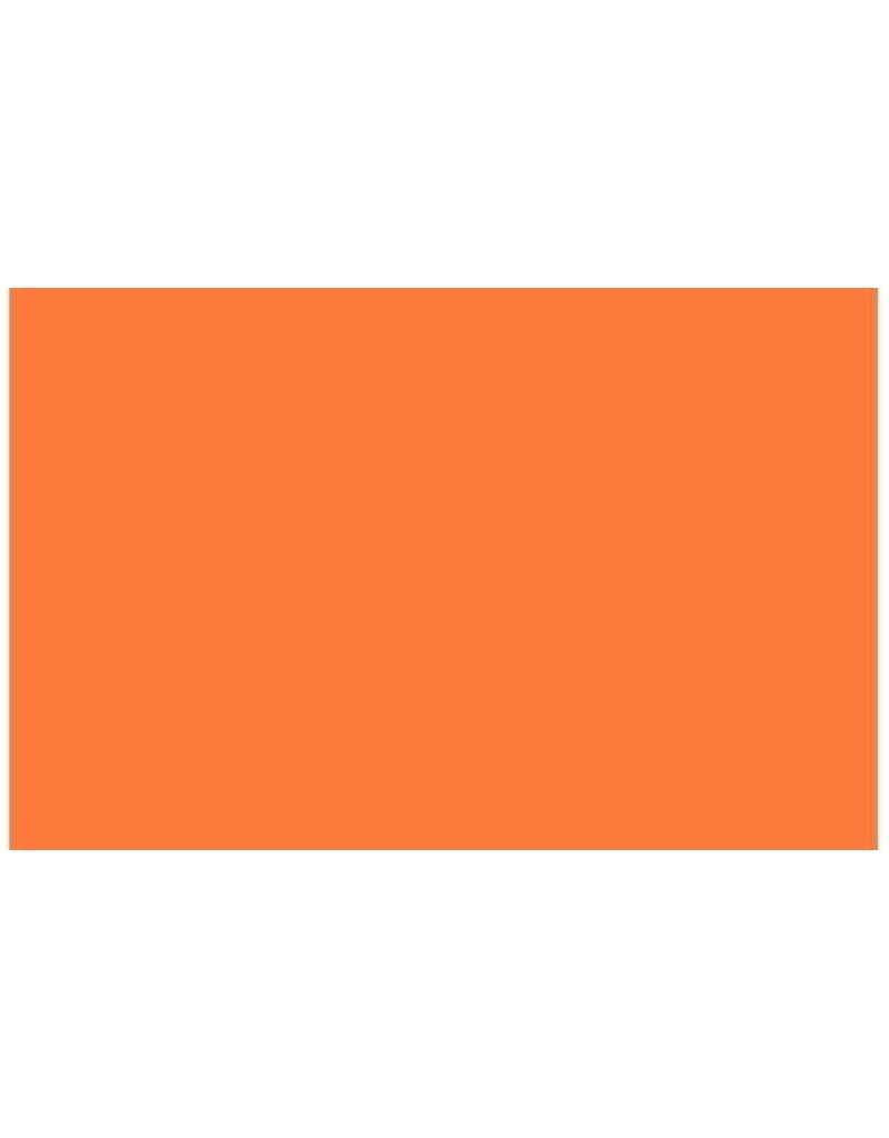 Vallejo VMC Clear Orange--17 ml. bottle