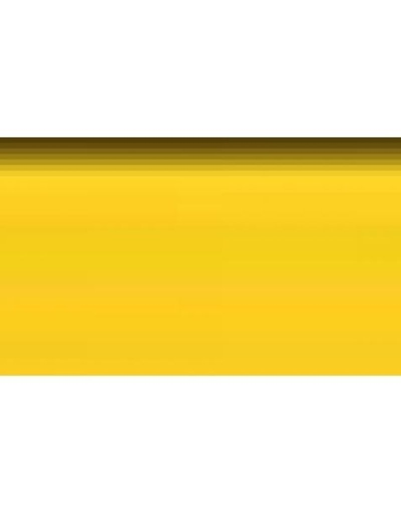 Vallejo VMC Gold (Alcohol-Based)--35 ml. bottle