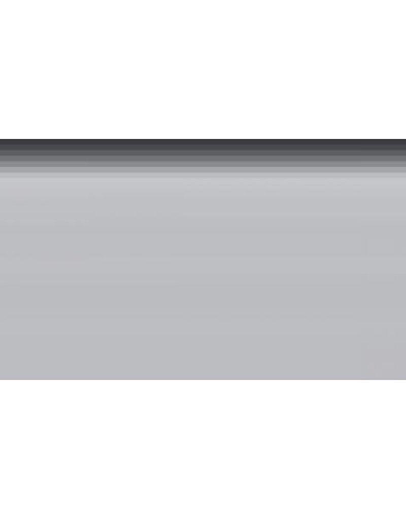 Vallejo VMC Silver (Alcohol-Based)--35 ml. bottle