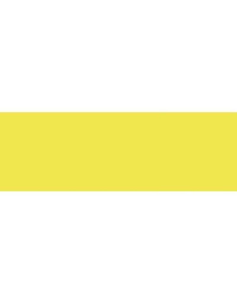 Vallejo VGC Fluorescent Yellow--17 ml. bottle