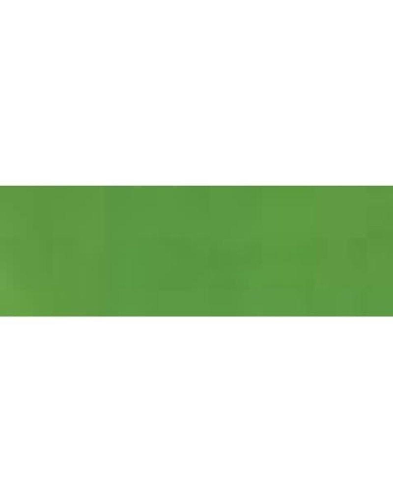 Vallejo Scorpy Green--17 ml. bottle