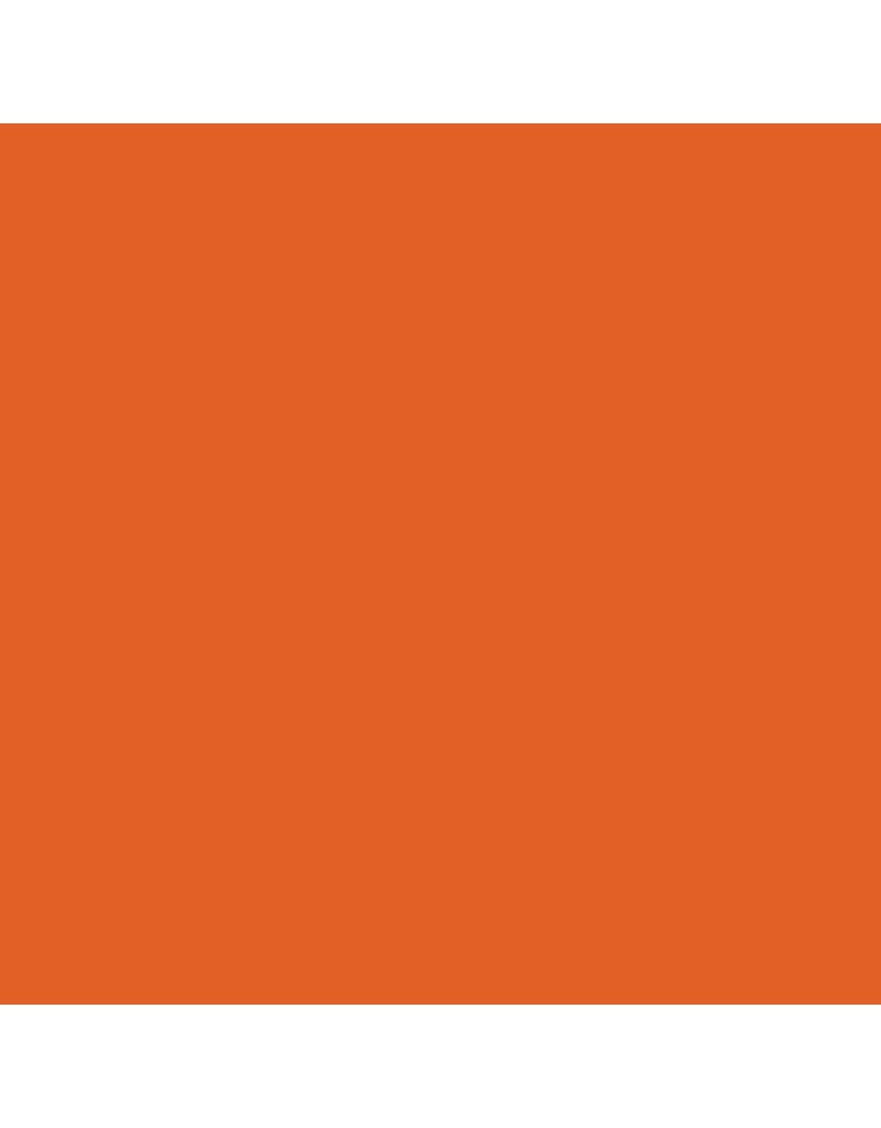 Secret Weapon Miniatures Washes Orange
