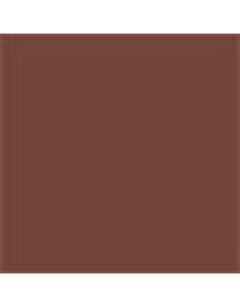 PIP93017 P3 Brown Ink