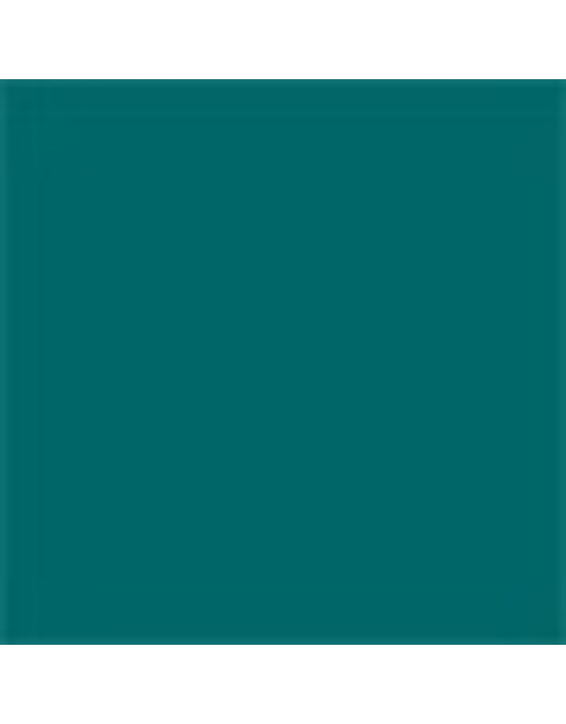 PIP93018 P3 Turquoise Ink