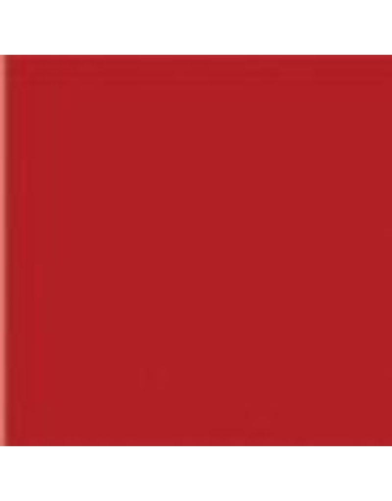 PIP93020 P3 Skorne Red
