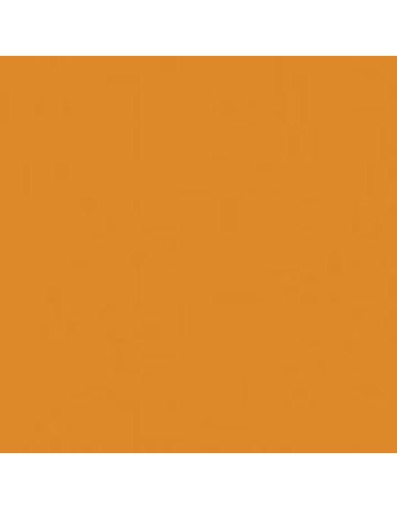 PIP93023 P3 Ember Orange