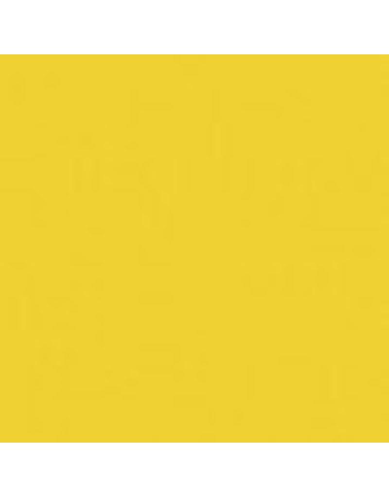 PIP93026 P3 Sulfuric Yellow