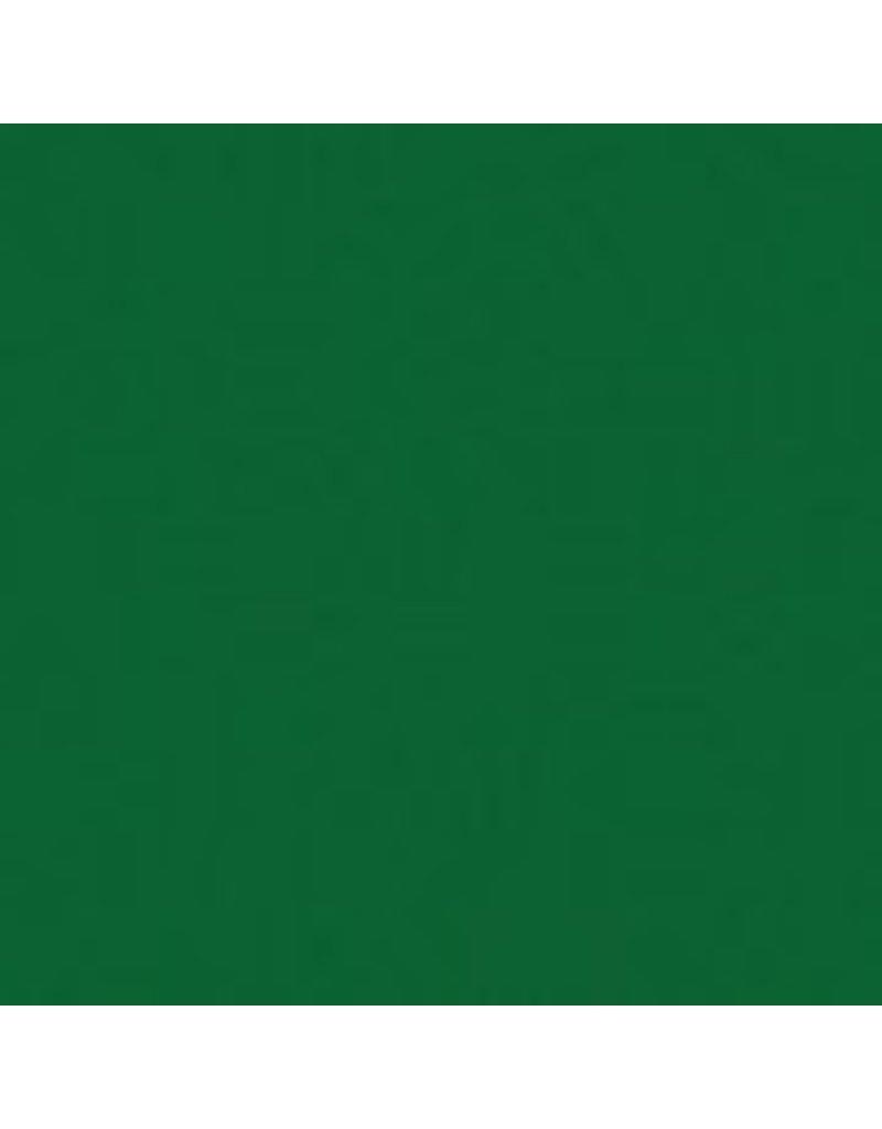 PIP93034 P3 Gnarls Green