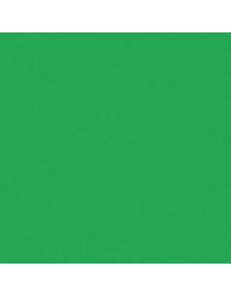 PIP93035 P3 Iosan Green