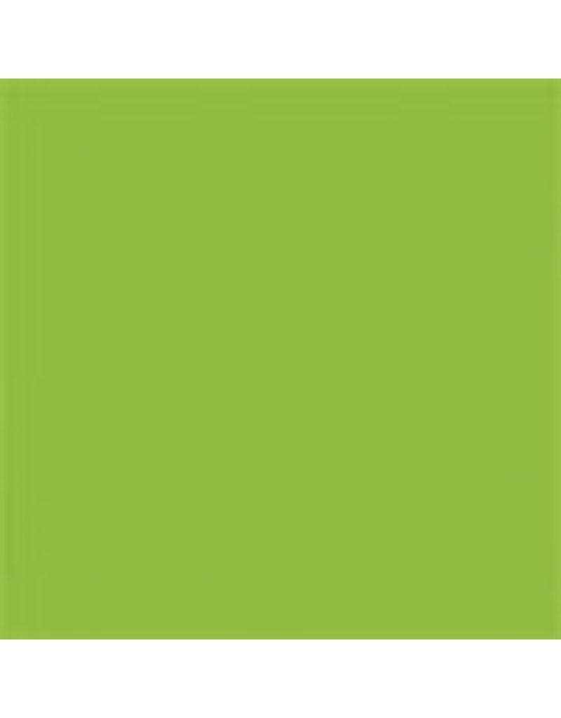 PIP93038 P3 Wurm Green
