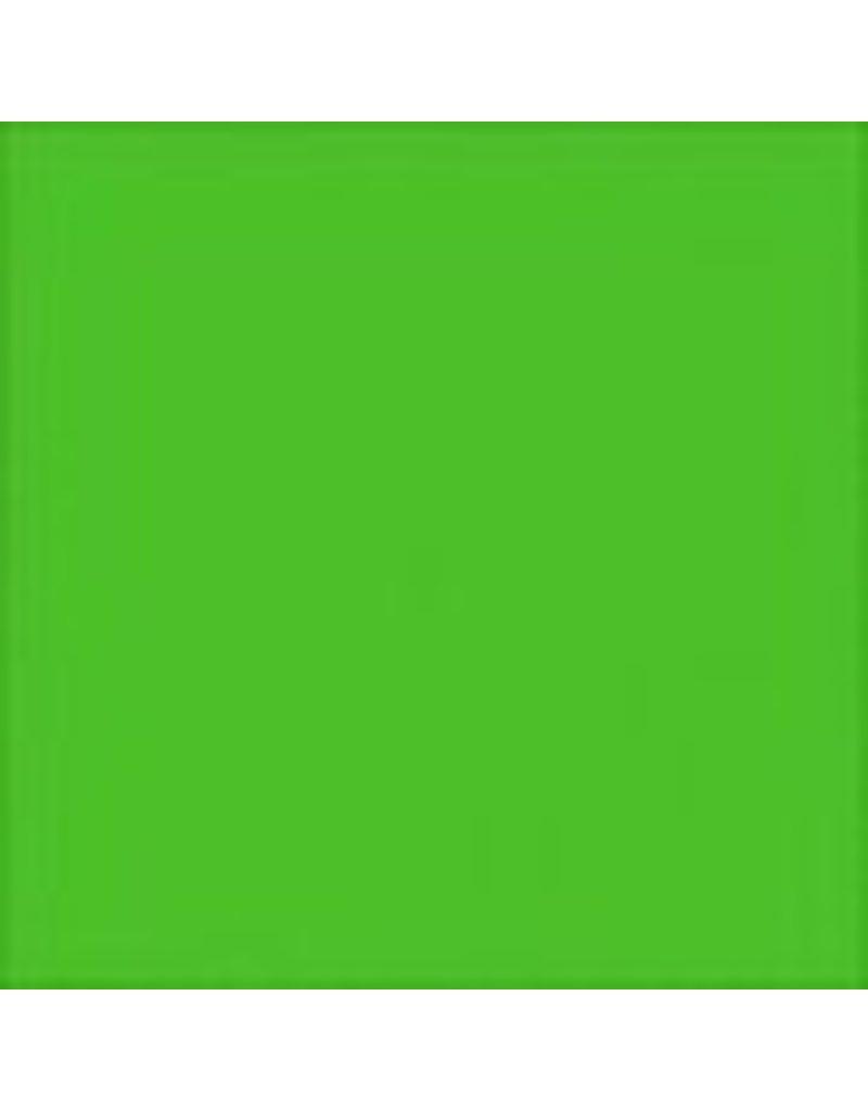 PIP93039 P3 Necrotite Green