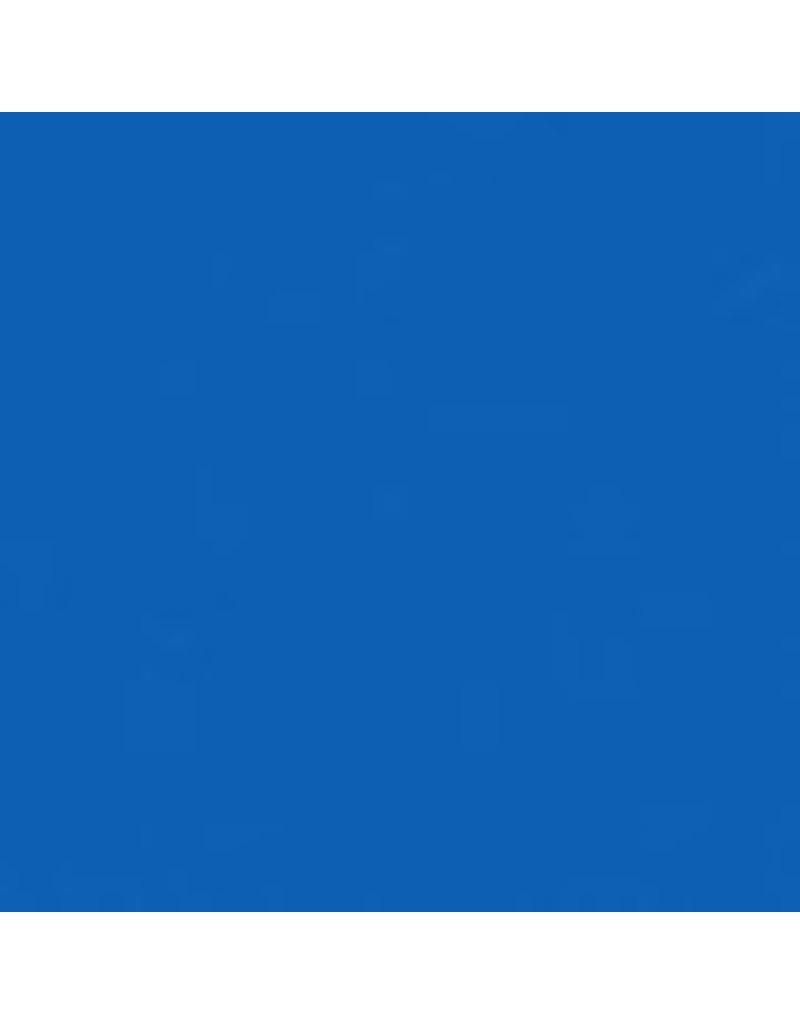PIP93042 P3 Cygnar Blue Highlight