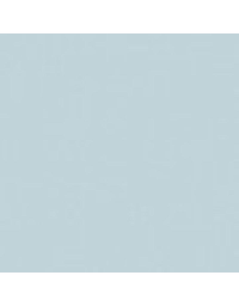 PIP93050 P3 Underbelly Blue