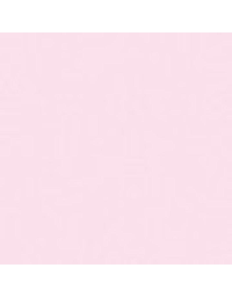 PIP93054 P3 Carnal pink