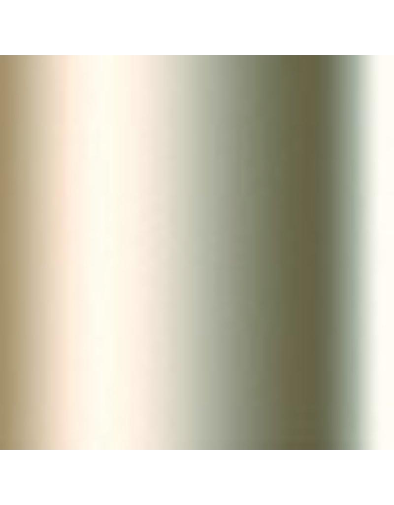 PIP93077 P3 Radiant Platinum