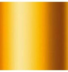PIP93079 P3 Rhulic Gold