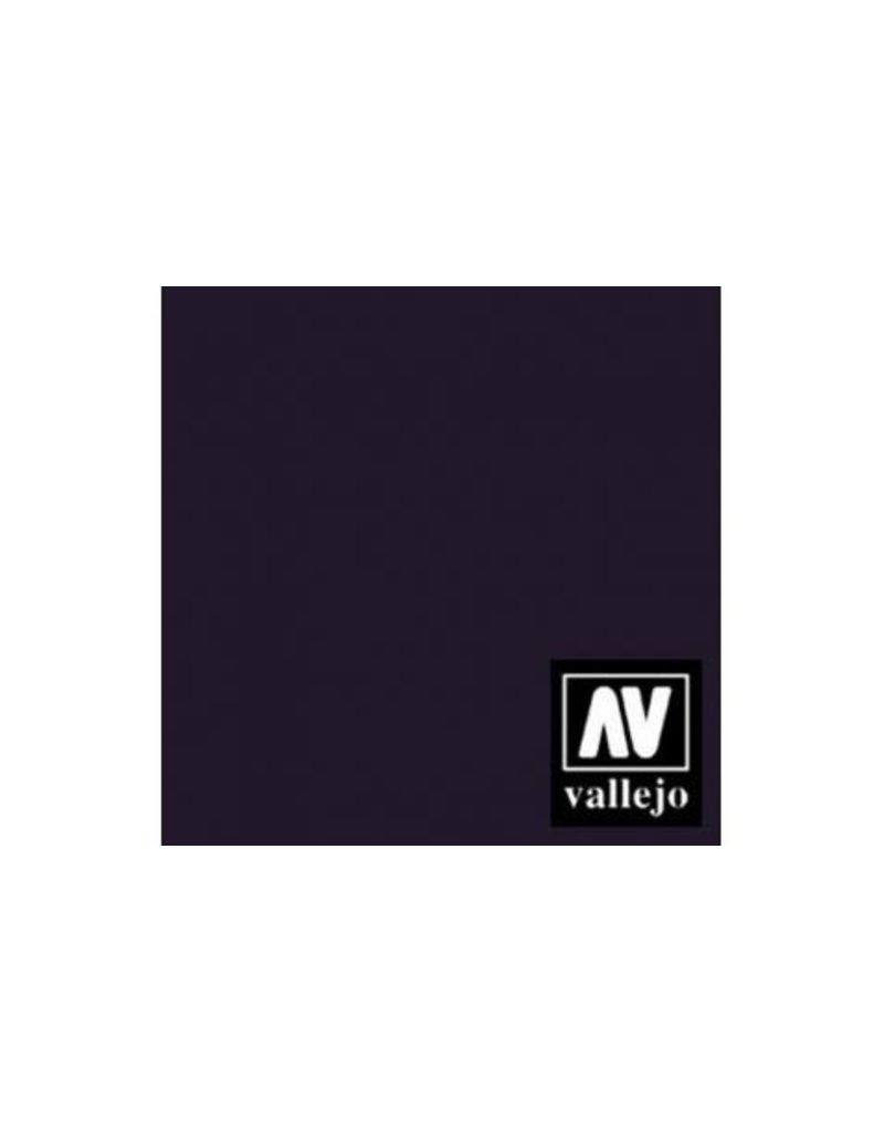 Vallejo Royal Purple--17 ml. bottle