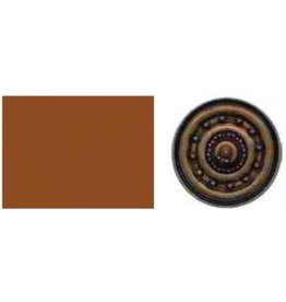 Vallejo VAL 76513 Vallejo Model Wash 35ml Brown