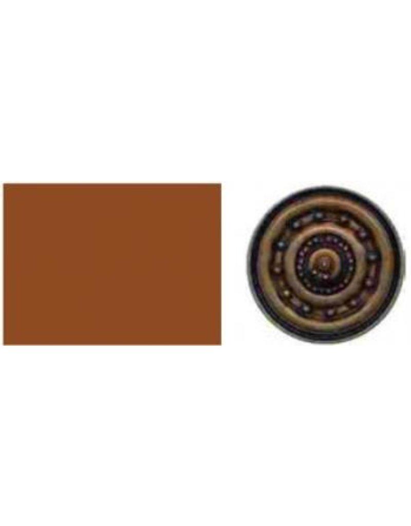Vallejo VAL 76513 Vallejo Model Wash 35ml Brown