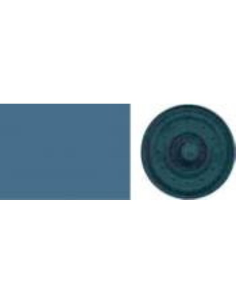 Vallejo VAL76524 Vallejo Model Wash 35ml Blue Grey