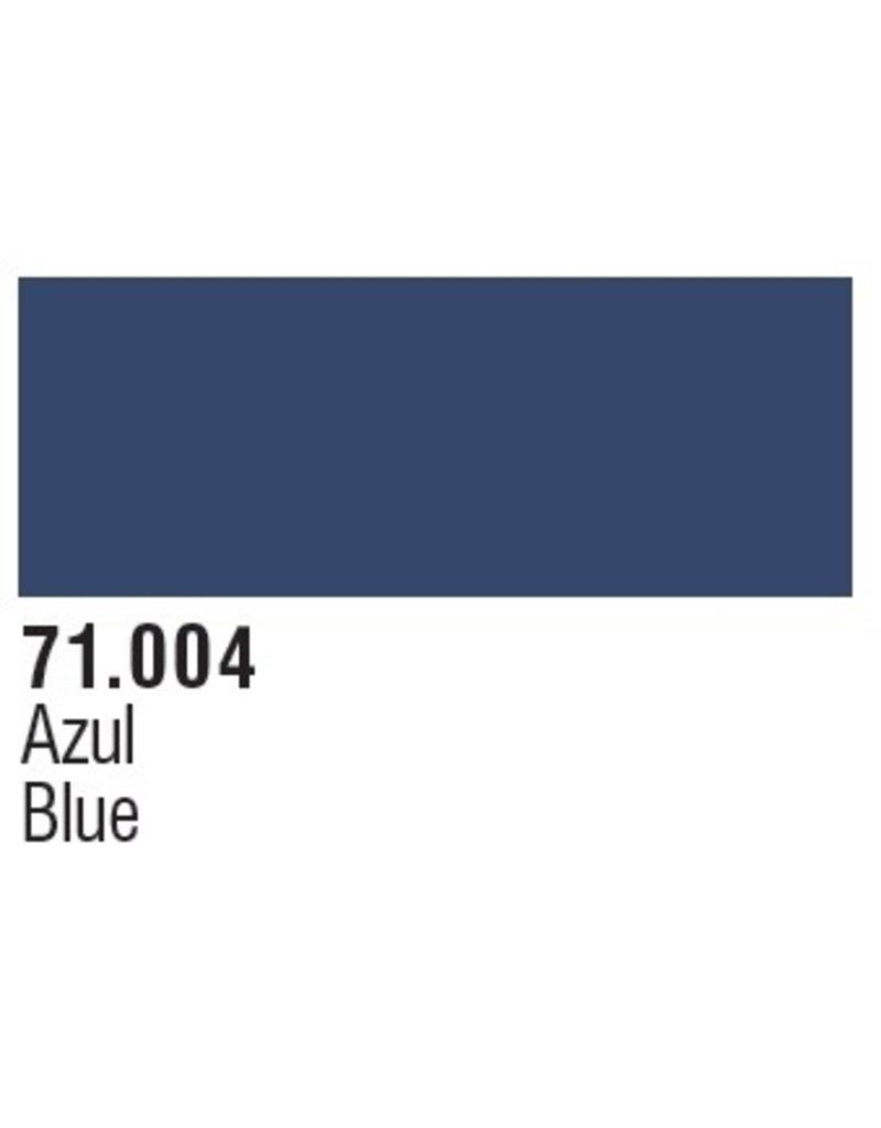 Vallejo VAL71004 Blue