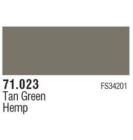 Vallejo VAL71023 Hemp