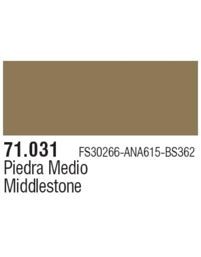 Vallejo VAL71031 Middlestone