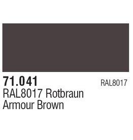 Vallejo VAL71041 Tank Brown