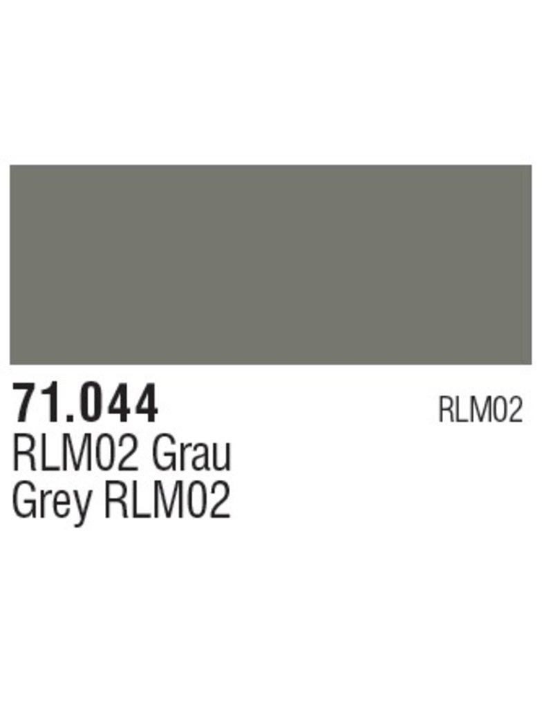 Vallejo VAL71044 Light Grey Green