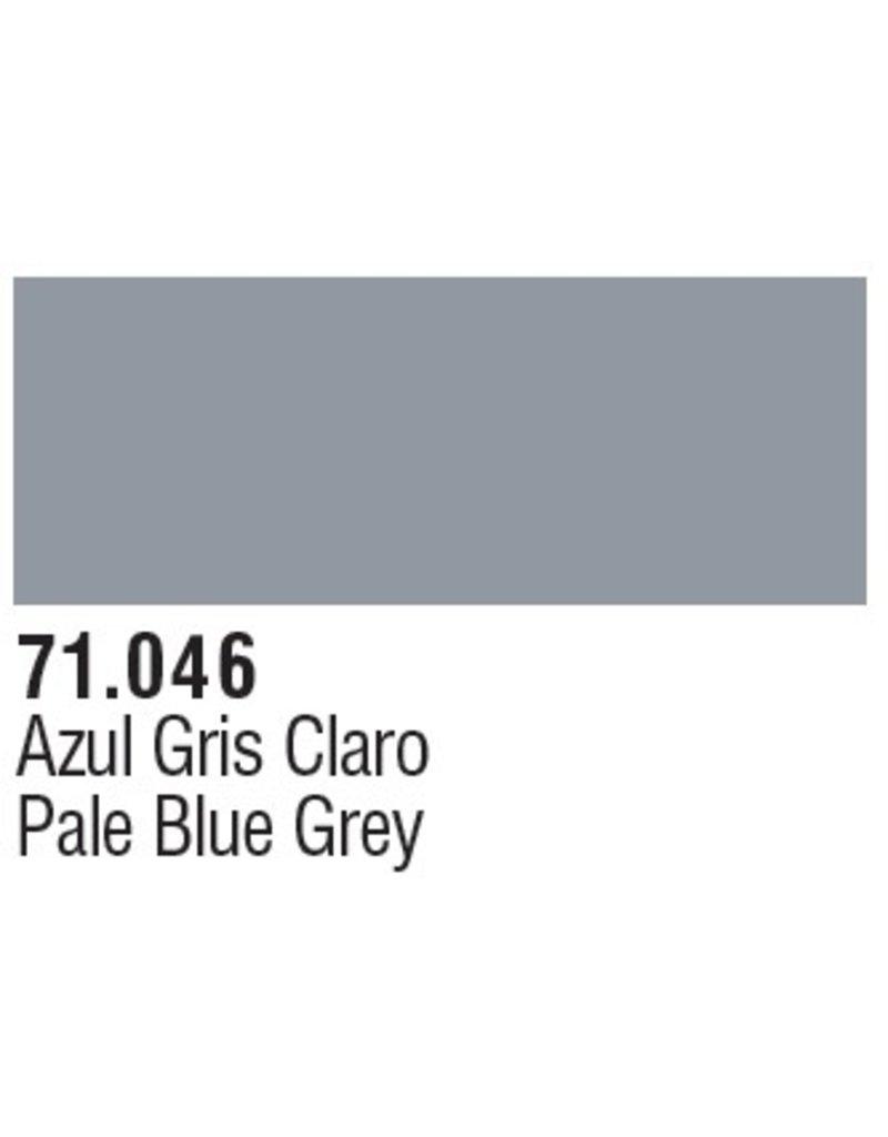 Vallejo VAL71046 Pale Grey Blue