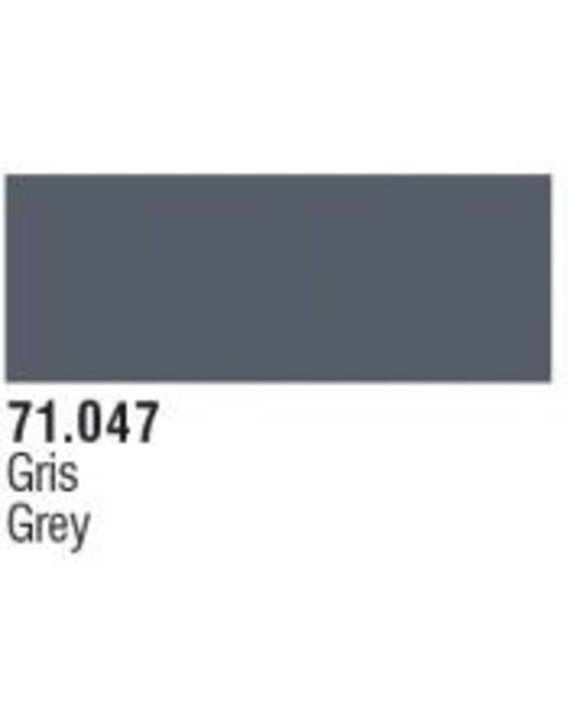 Vallejo VAL71047 USA Grey
