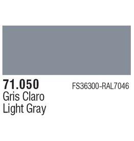 Vallejo VAL71050 Light Grey