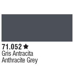 Vallejo VAL71052 German Grey