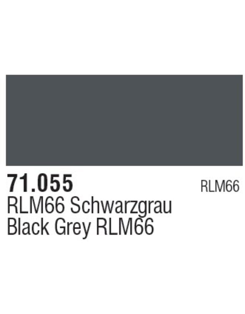 Vallejo VAL71055 Grey Green