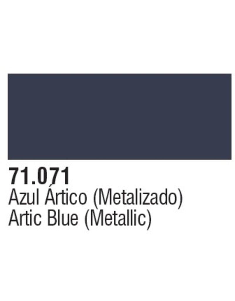 Vallejo VAL71071 Arctic Blue