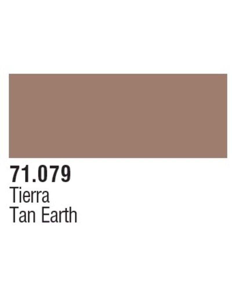 Vallejo VAL71079 Flat Tan