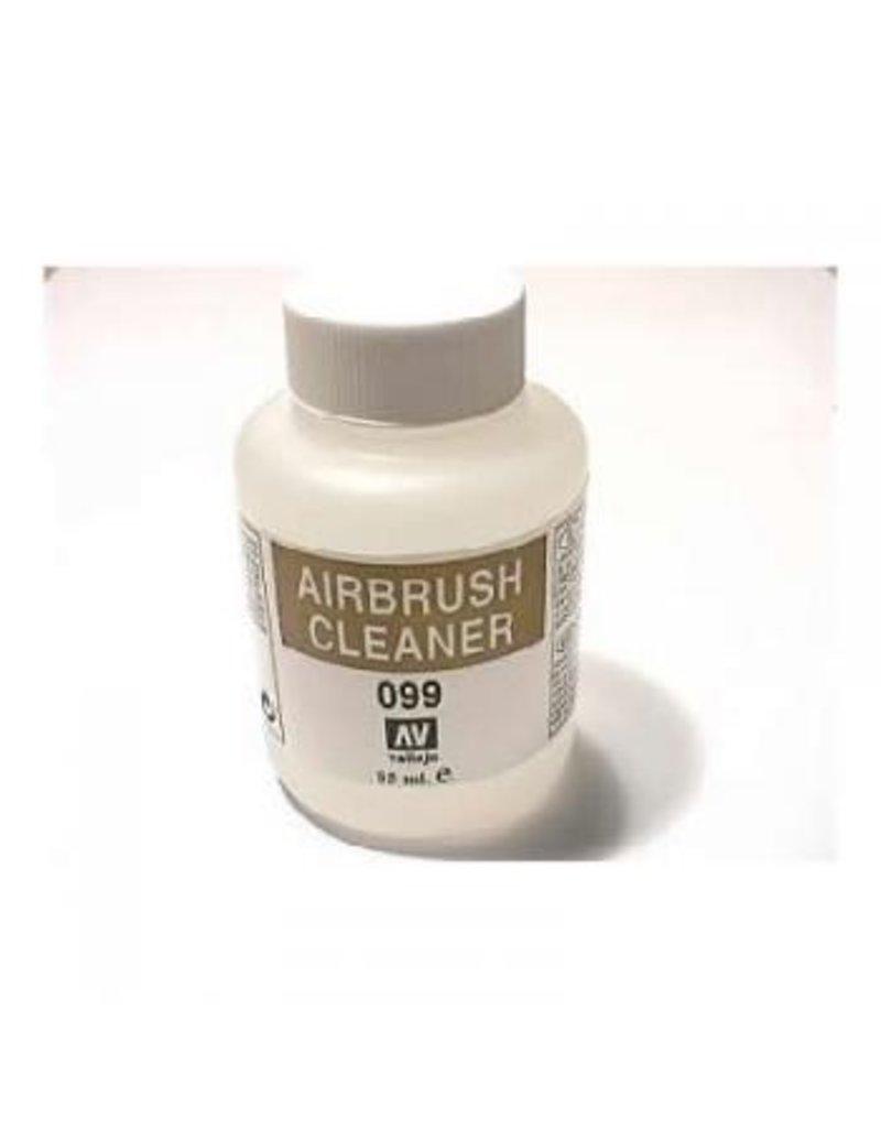 Vallejo VAL71099 Vallejo Airbrush Cleaner 85ml