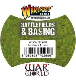 Warlord Games Summer Grass (500ml)
