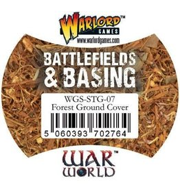 Warlord Games Forest Ground Cover (180ml)