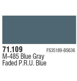 Vallejo VAL71109 UK PRU Blue