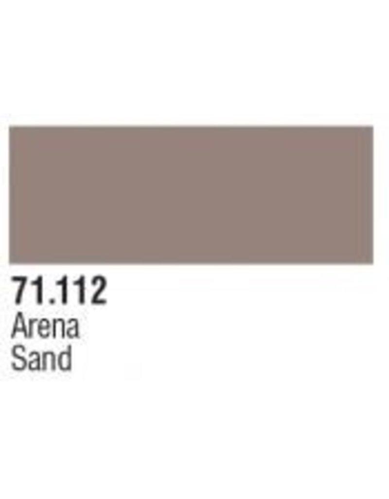 Vallejo VAL71112 US Sand