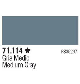 Vallejo VAL71114 US Blue Grey