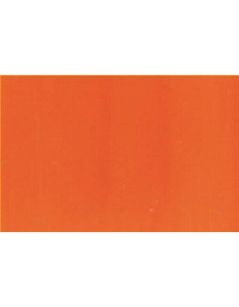 Vallejo VAL72708 Game Air: 17ml Orange Fire