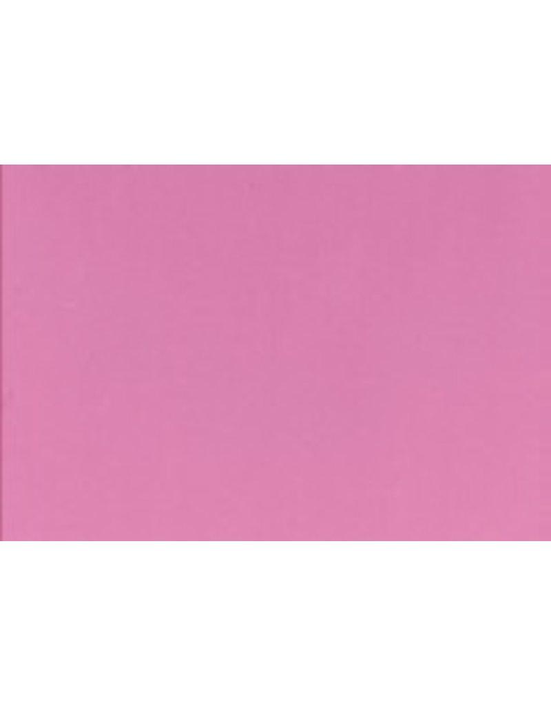 Vallejo VAL72713 Game Air: 17ml Squid Pink