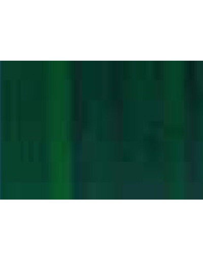 Vallejo VAL72728 Game Air: 17ml Dark Green