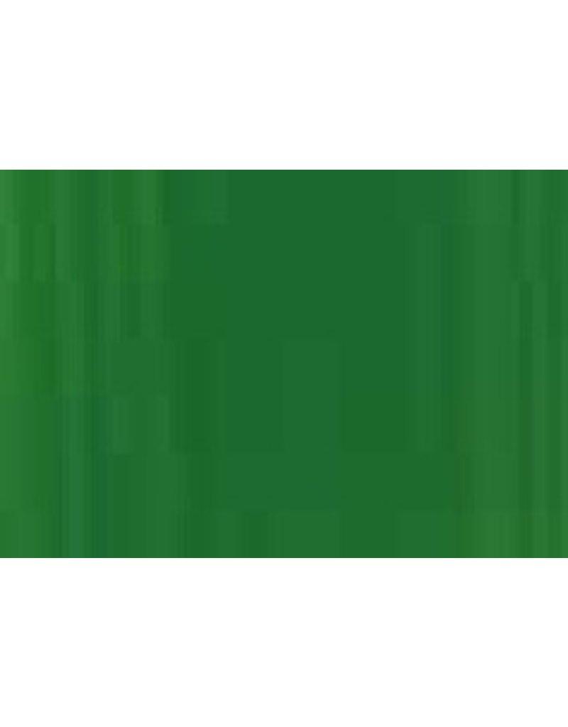 Vallejo VAL72730 Game Air: 17ml Goblin Green