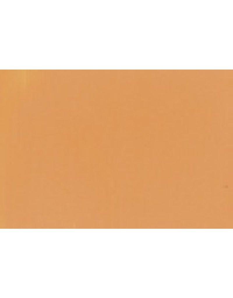 Vallejo VAL72736 Game Air: 17ml Bronze Fleshtone