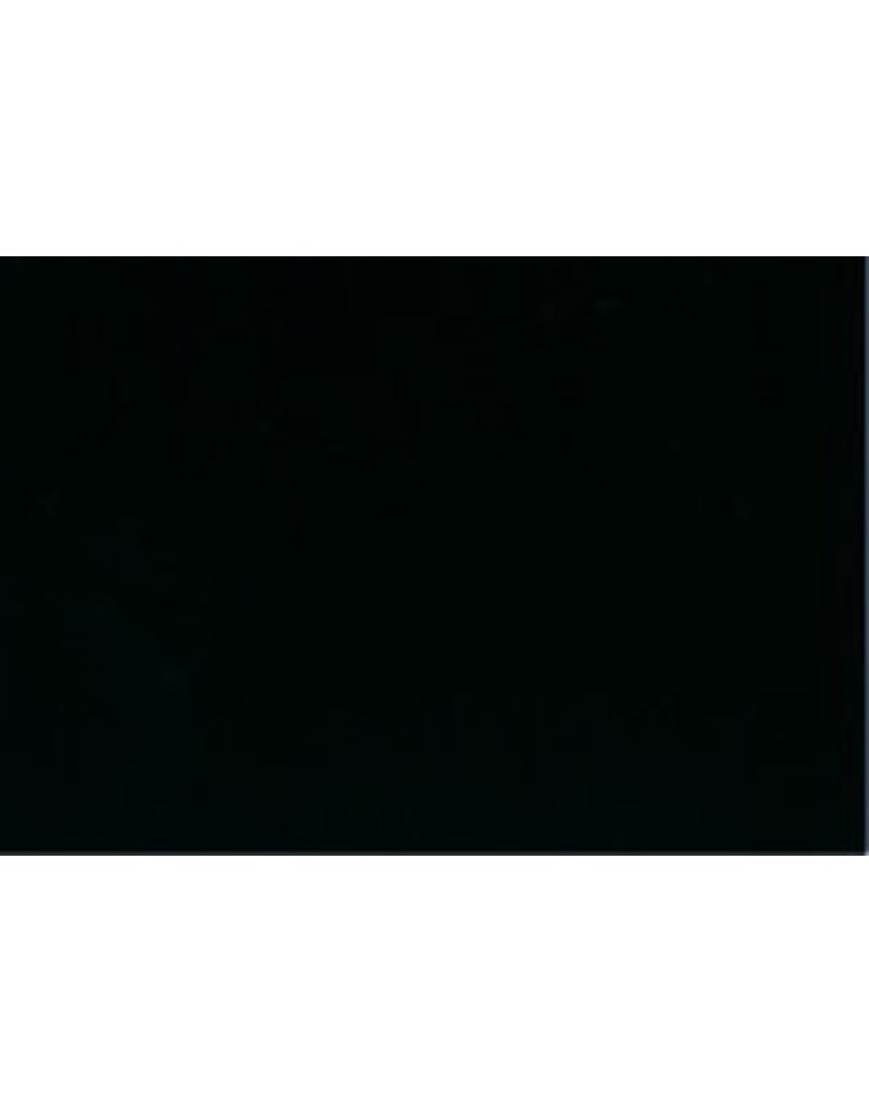 Vallejo VAL72751 Game Air: 17ml Black
