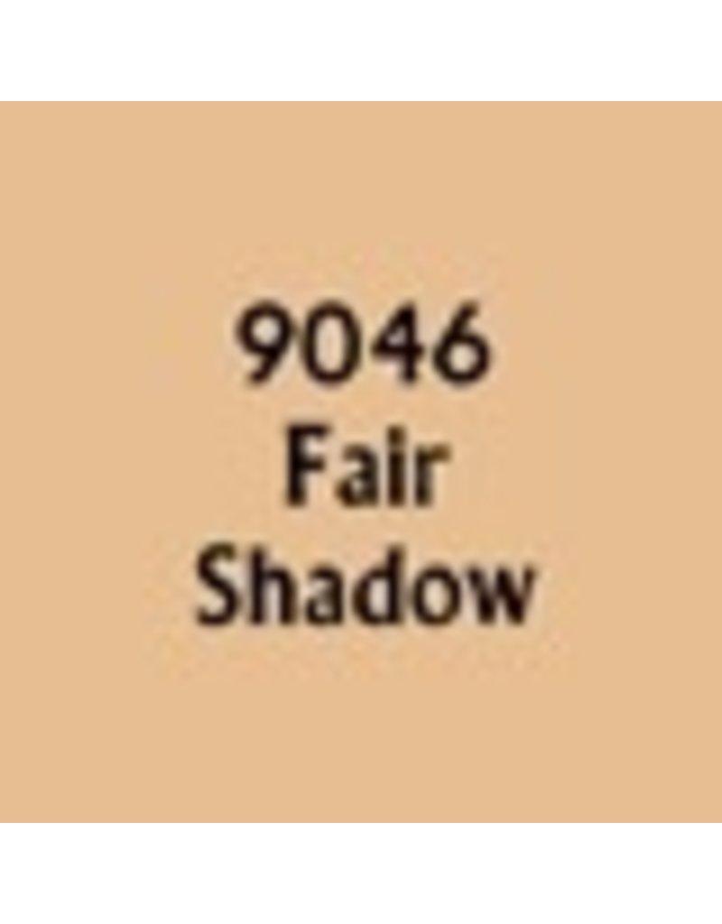 Reaper Paints & Supplies RPR09046 MS Fair Shadow