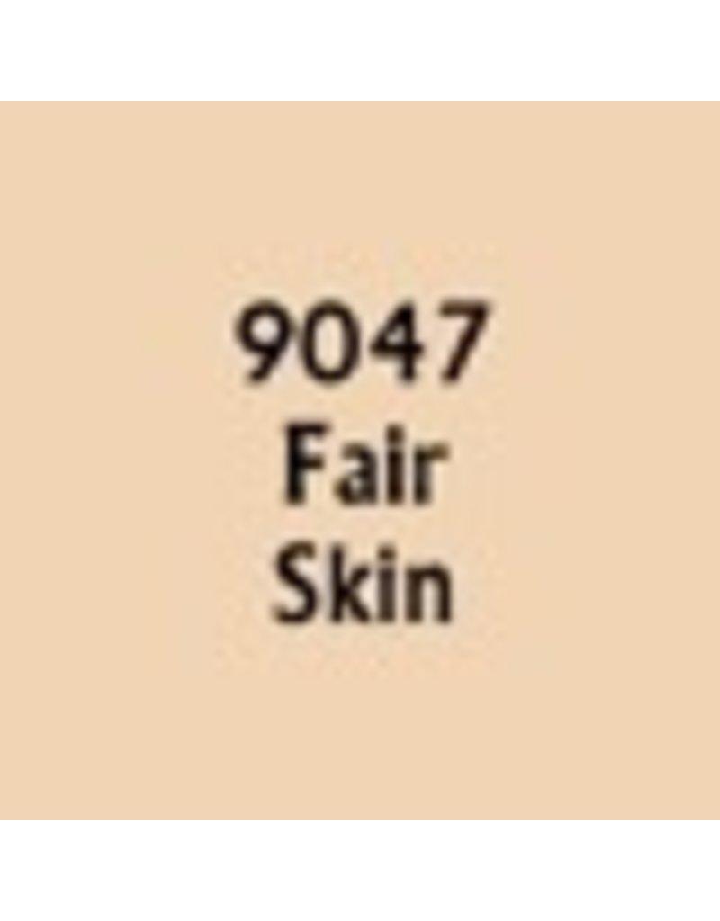 Reaper Paints & Supplies RPR09047 MS Fair Skin